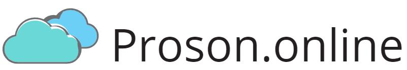 ProSon.Online